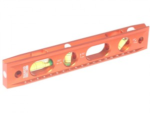 426TOR9 Torpedo Level 23cm