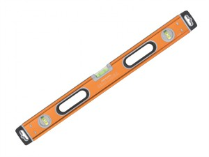466-600 Box Spirit Level 60cm