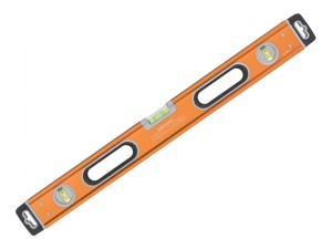 466-600-M Magnetic Box Spirit Level 60cm