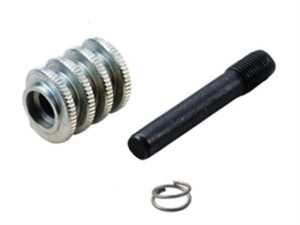 8071-2 Spare Knurl & Pin Only