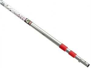 AP3M Extending Pole 2.0-3.8m