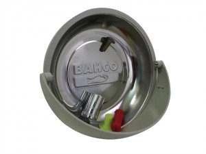 BMD150 Magnetic Parts Tray
