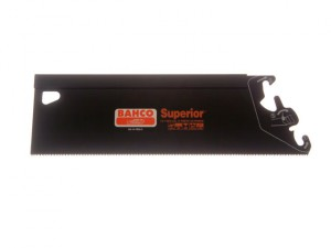 ERGO™ Handsaw System Superior Blade 350mm (14in) Tenon