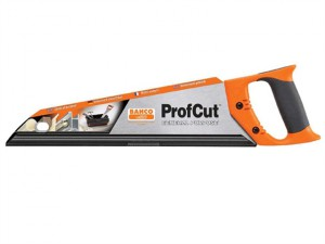 PC-15-GNP ProfCut General-Purpose Saw 380mm (15in) 15tpi
