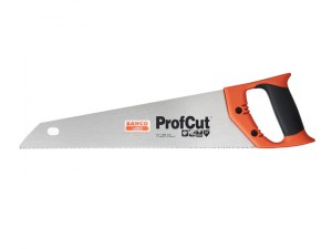 PC-15-TBX ProfCut Toolbox Saw 380mm (15in) 11tpi