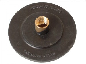 1781 Lockfast Plunger 100mm (4in)