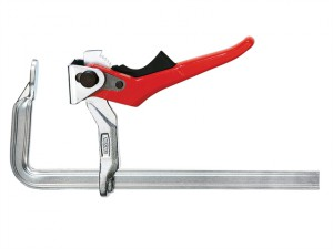 GH25 Lever Clamp Capacity 250mm