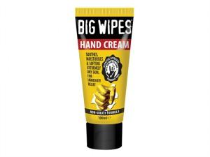 Hand Cream 100ml