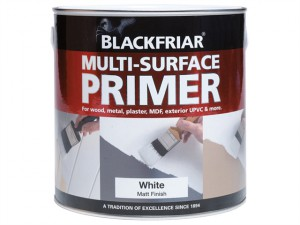Multi Surface Primer 1 Litre