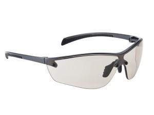 SILIUM+ Platinum Safety Glasses - CSP