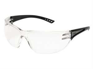 Slam Safety Glasses - High Visibility