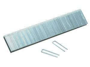 1191501 15mm S2 Wide Crown Staples Pack of 16800