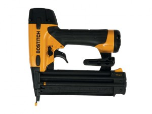 BT1855-E Pneumatic Brad Nailer 18 Gauge