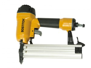 SB-HC50FN Pneumatic Concrete Block Nailer 20-50mm Nails
