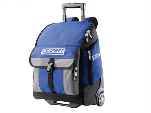 E010602 Expert Backpack With Wheels 35cm (13in)