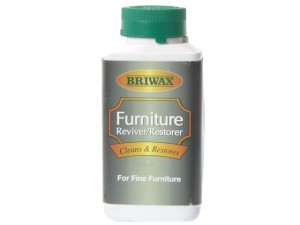 Furniture Reviver Restorer 250ml