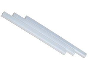 All-Purpose Glue Sticks 7 x 100mm 1kg (Approx 240 Sticks)