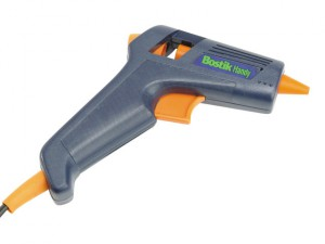 Handy Glue Gun 45 Watt 240 Volt
