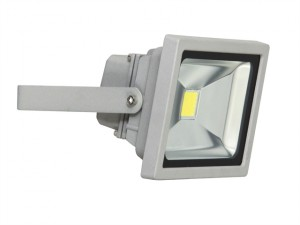 XQ1220 COB LED Floodlight 20 Watt 1500 Lumen