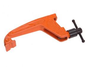 T321-2 Standard-Duty Long Reach Moveable Jaw