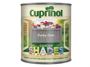 Garden Shades Dusky Gem 1 Litre