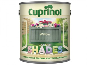 Garden Shades Willow 5 Litre