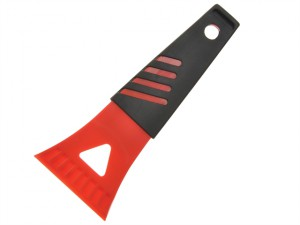 SSIS05 Ice Scraper - Comfort Grip
