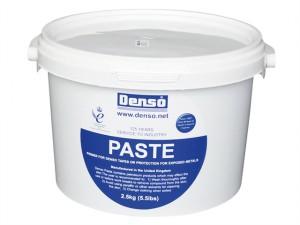 Denso Paste 2.5kg Tub