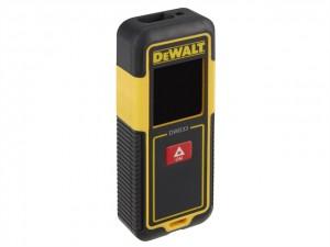 DW033 Distance Measurer 30m