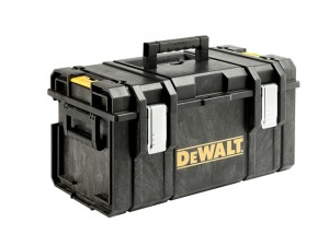 TOUGHSYSTEM™ DS300 Toolbox