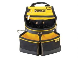 DWST1-75650 Nail Pouch