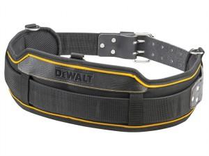 DWST1-75651 Tool Belt