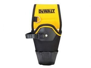 DWST1-75653 Drill Holster