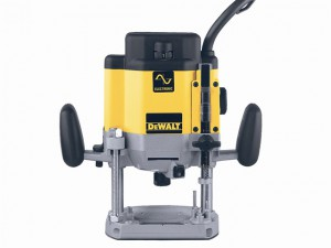 DW625EKTL Double Collet Router 2000W 110V