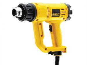 D26411 Heat Gun 1800W 240V