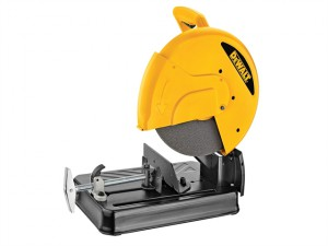 D28710 355mm Metal Cut Off Saw 2200 Watt 110 Volt