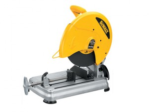 D28715 355mm Metal Cut Off Saw 2200 Watt 110 Volt