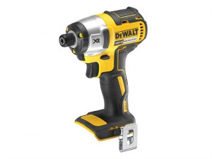 DCF886N XR Brushless Impact Driver 18 Volt Bare Unit