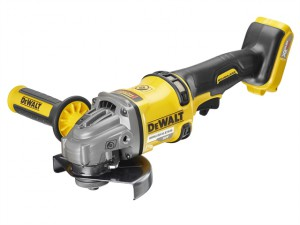DCG414N XR FlexVolt Grinder 54 Volt Bare Unit