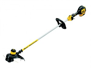 DCM561PB XR Brushless String Trimmer 18 Volt Bare Unit