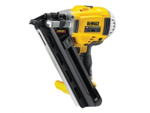 DCN692N Cordless XR 2 Speed Framing Nailer 90mm 18V Bare Unit