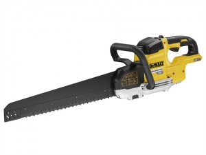 DCS397N FlexVolt XR Alligator Saw 18/54V Bare Unit