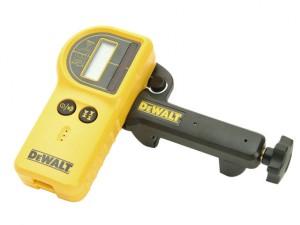 DE0772 Digital Laser Detector