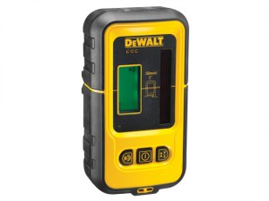 DE0892 Detector For DW088/089 Lasers
