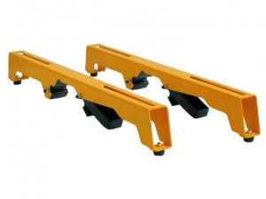 DE7030 Extra Long Mounting Bracket