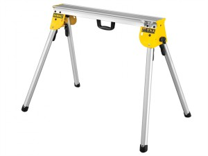 DE7035 Heavy-Duty Work Support Stand Sawhorse