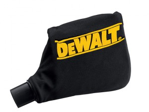 Dust Bag for DW704/705 Mitre Saw