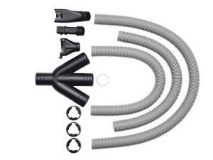 DE7778 35mm Dust Extraction Kit for 700/701/707