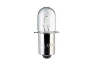 DE9043 Replacement Bulbs (2) 12/14.4 Volt