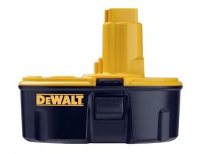 DE9503 Battery Pack 18V 2.6Ah NiMH
